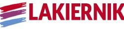 Lakiernik logo