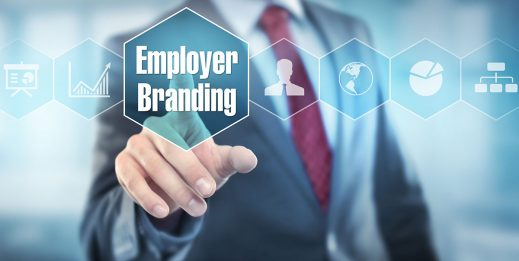 Branding czyli budowanie świadomości marki wśród klientów
