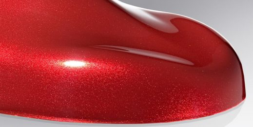 Nowy pigment od marki Spies Hecker