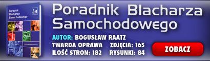 http://www.ksiegarnia.warszawa.pl/ksiazka/77049,poradnik_blacharza_samochodowego