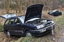 Warunki techniczne pojazdów oraz zakres ich niezbędnego wyposażenia – zmiany od 1 lipca 2016 i 1 stycznia 2017