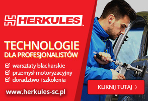http://www.herkules-sc.pl/