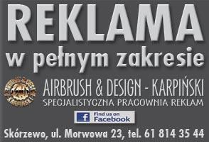 http://airbrush.com.pl