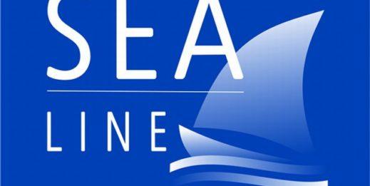 Logotyp idealny