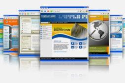 Złap klienta w sieci czyli profesjonalna strona www to wizytówka Twojej firmy