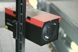Urządzenia do kontroli świateł pojazdów samochodowych