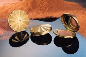Spies Hecker: Luksusowe towary zasługują na luksusowe wykończenie