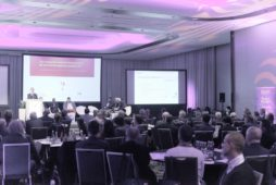 XI Dyskusyjne Forum Ubezpieczeń Komunikacyjnych