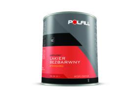 POLFILL wprowadza dwa nowe produkty