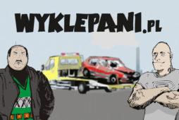 Wyklepani.pl czyli warsztat na wesoło