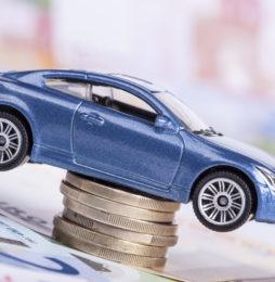 Samochód w firmie – leasing czy wynajem?