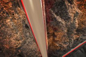 Axalta prezentuje najnowsze farby do rurociągów