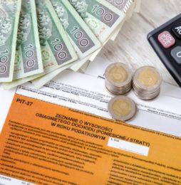 Jednolity Plik Kontrolny – od 1 stycznia 2018 obowiązkowy również dla mikroprzedsiębiorców