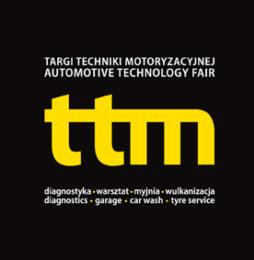 TTM – bierzemy trendy na warsztat