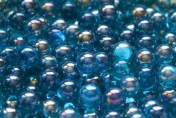 3M™ Glass Bubbles – wypełniacze mikrosferyczne o wielu możliwościach zastosowania