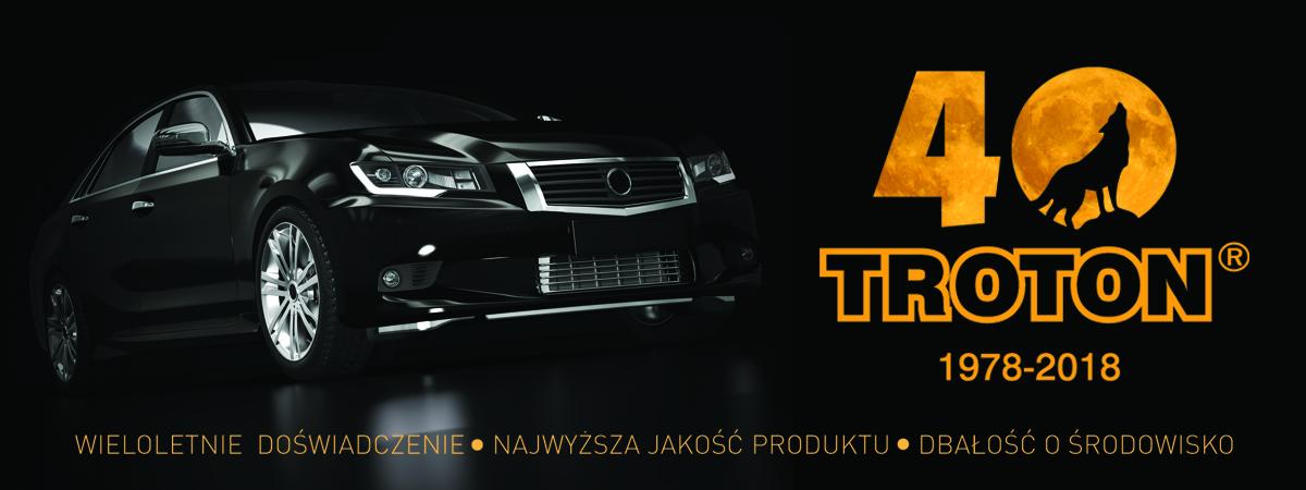 http://www.troton.pl