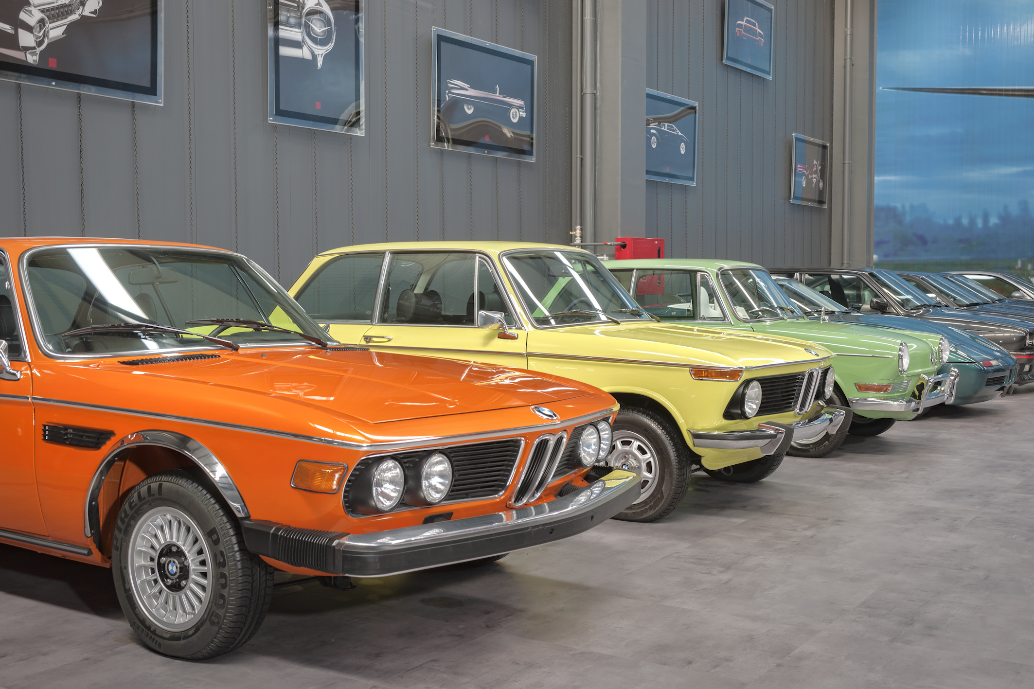 sx-bmws-in-key-museum