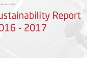 Axalta publikuje raport zrównoważonego rozwoju na lata 2016–2017