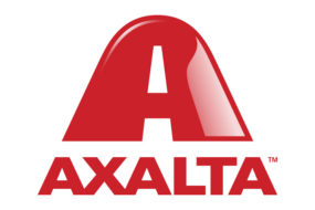 Axalta podnosi ceny lakierów renowacyjnych w krajach europejskich