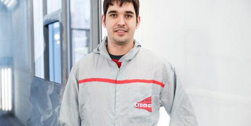 Prosto z Serca: oszczędność energii i czasu dzięki produktom Cromax