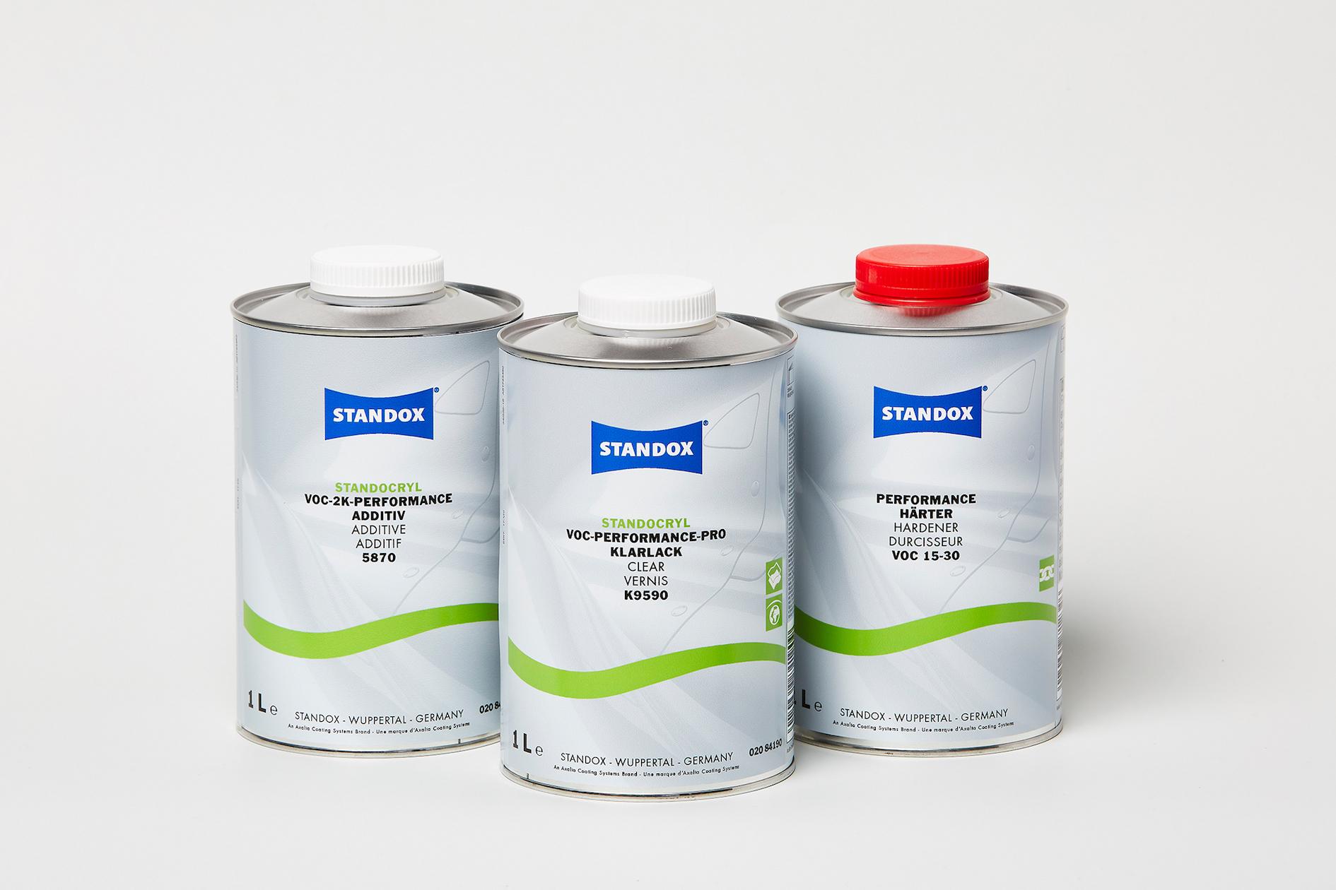 sx-standocryl-voc-performance-pro-clear-k9590-3