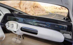 Autonomiczne auta przyspieszają. Ich ciężarowe wersje niebawem na drogach publicznych?
