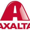 Aprobata Porsche AG dla trzech marek renowacyjnych premium firmy Axalta