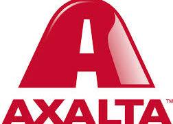 Nowa strona axaltaracing.com z nowościami ze świata wyścigów