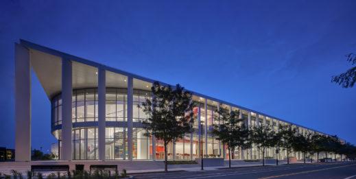Axalta otwiera największe na świecie centrum innowacji