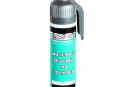 MS POLIMER  – łatwiej i oszczędniej