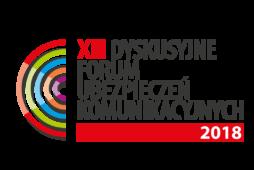 XIII Dyskusyjnym Forum Ubezpieczeń Komunikacyjnych 11-12 grudnia Warszawa
