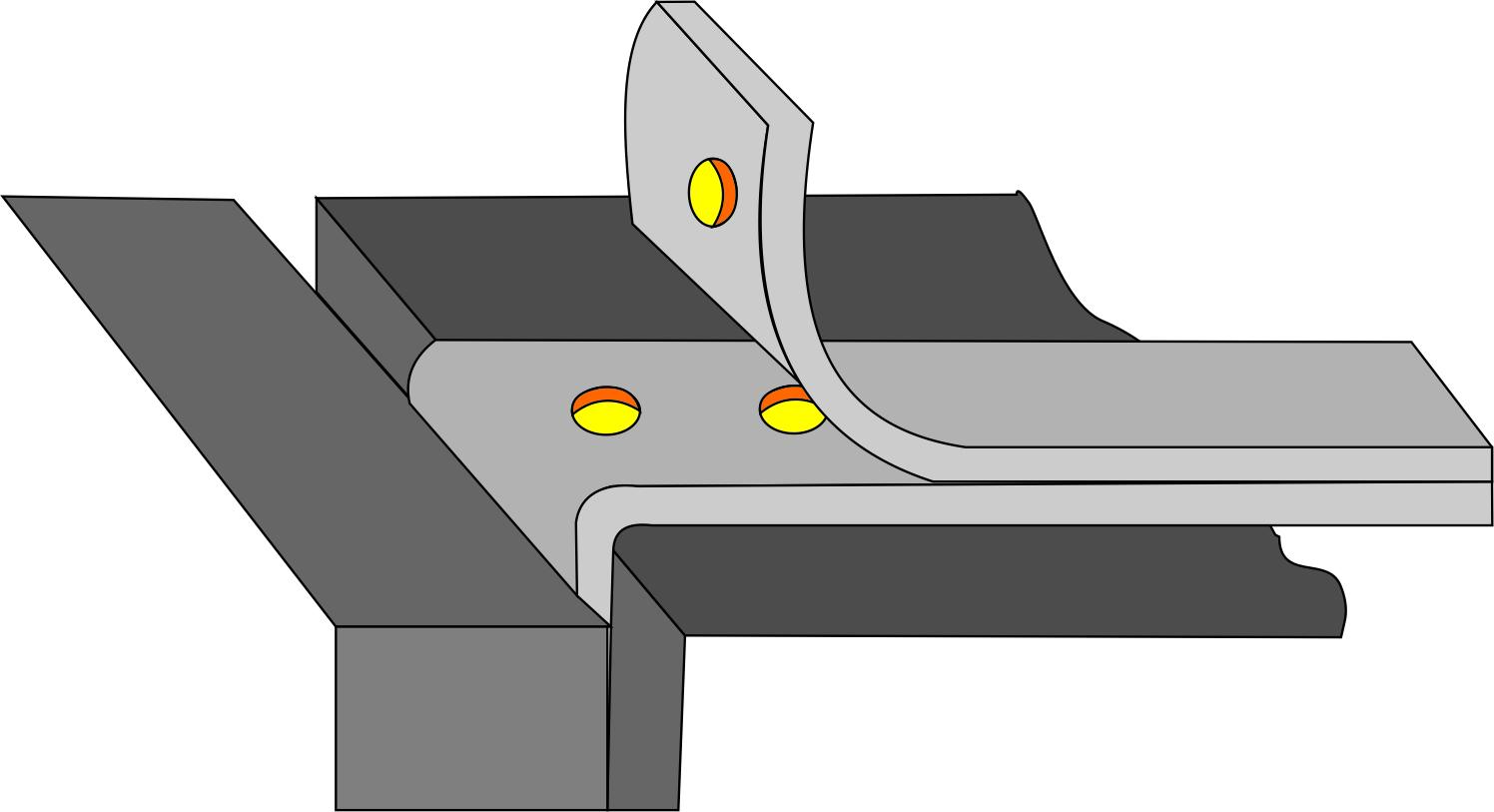 rys4-test-zgrzeiny
