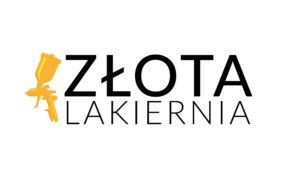 """""""Złota Lakiernia"""" 2018"""