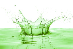 Axatla wzmacnia swoją pozycję poszerzając gamę farb dla przemysłu o nowe lakiery przyjazne środowisku