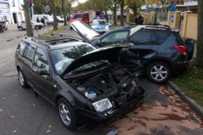Dochodzenie roszczeń od ubezpieczycieli – straty dla warsztatów blacharsko-lakierniczych