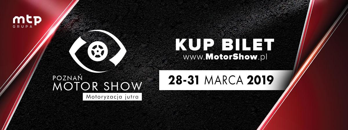 https://www.motorshow.pl/pl/kup_bilet/?utm_source=lakiernik&utm_medium=banner
