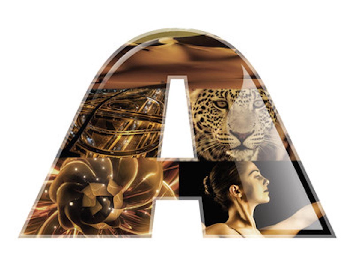 SAHARA, a golden bronze tone, is Axalta's 2019 Automotive Color of the Year.