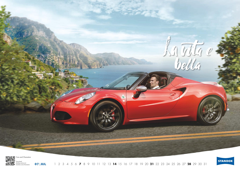 sx_calendar-2019_2