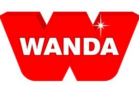 Wanda wspiera młodych lakierników. Ogólnopolskie Mistrzostwa Młodych Lakierników