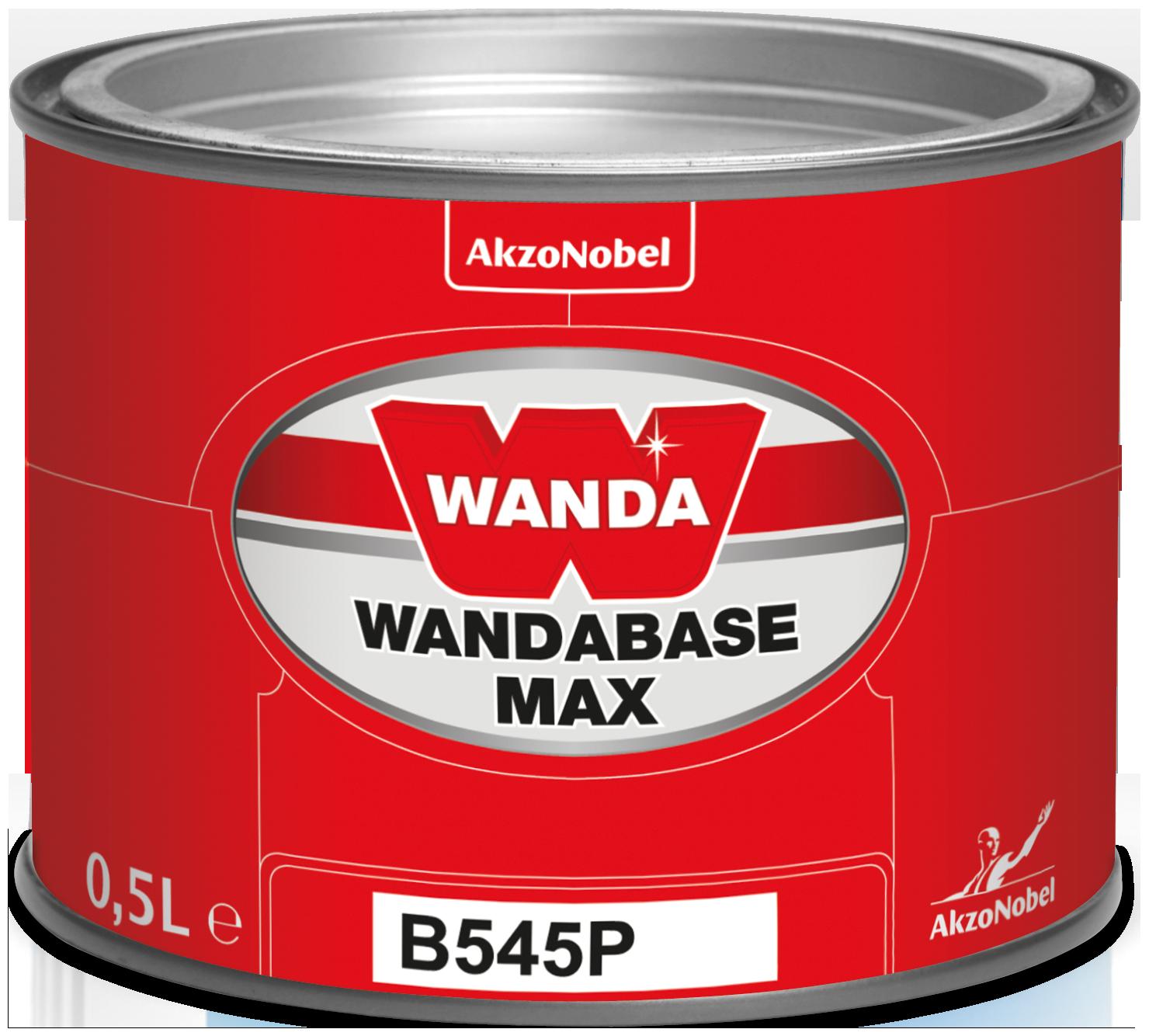 wan_wandabase-max_05l