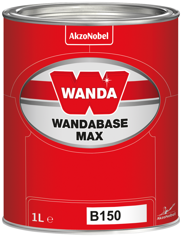 wan_wandabase-max_1l
