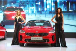 Poznań Motor Show 2019 za nami