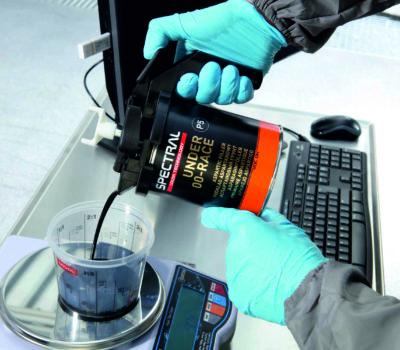 Podkłady aspartanowe – rewolucyjne oszczędności dzięki nowoczesnej technologii
