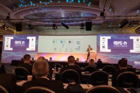 Axalta na globalnym szczycie IBIS 2019