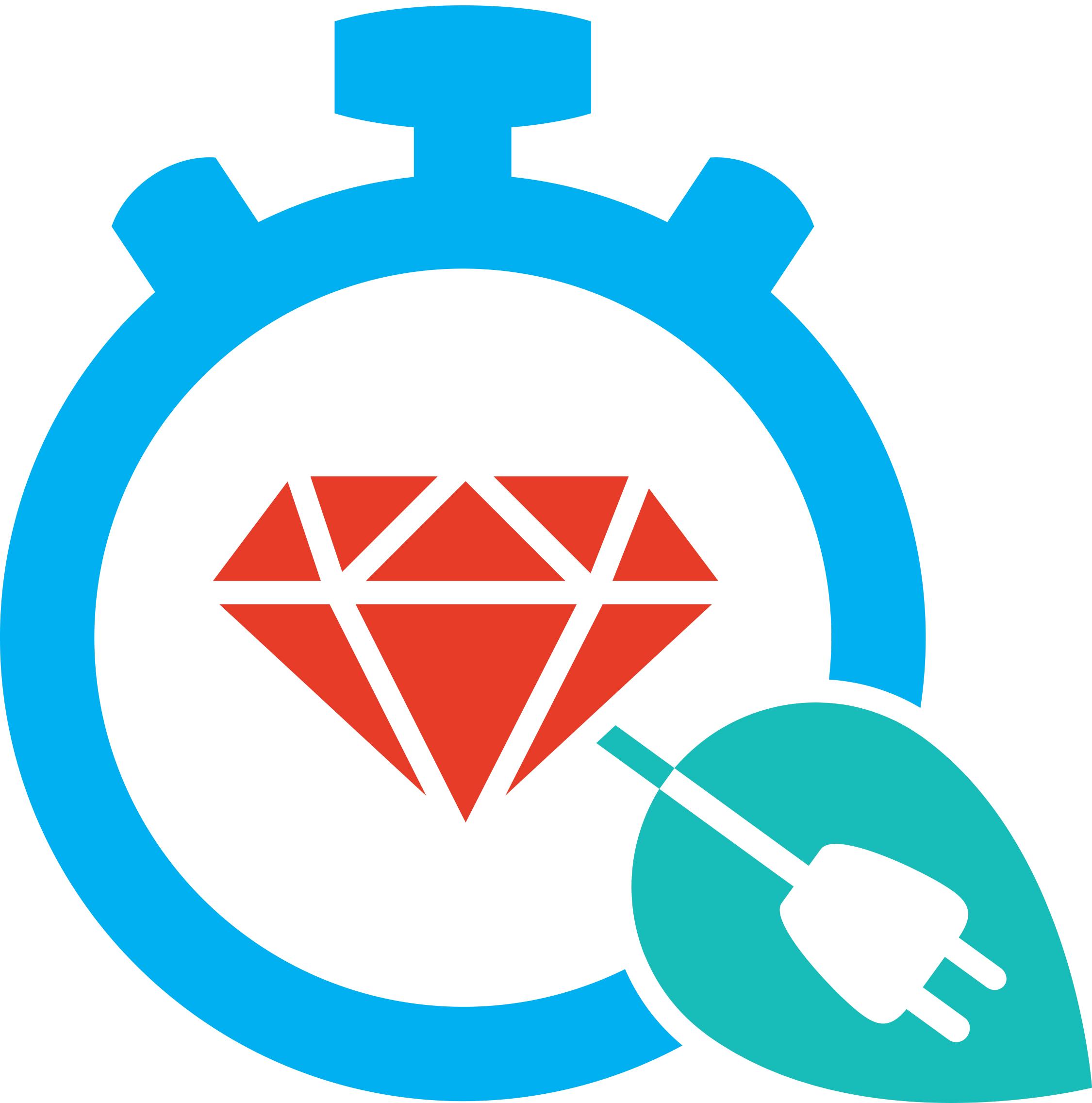 CX-UltraPerformanceEnergySystem-Icon-CMYK
