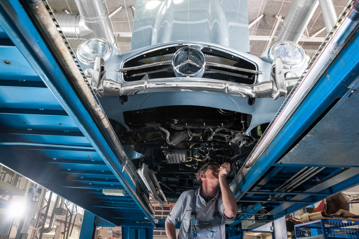 sx-mercedes-benz-classic-center-fellbach-2a