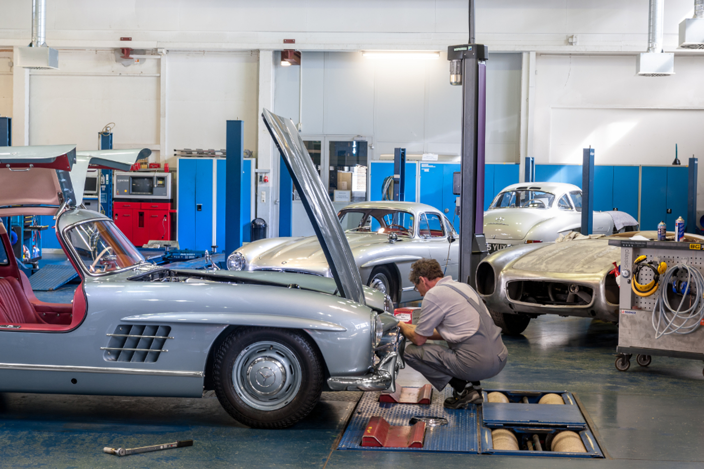sx-mercedes-benz-classic-center-fellbach-2b