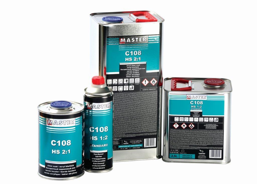 c108-grupa-cmyk-male-210x150