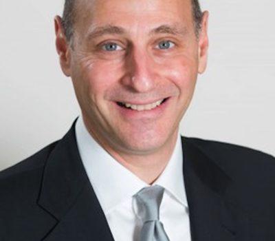 Klaus Gast z ramienia firmy Axalta nowym członkiem Rady CEPE