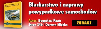 https://witmir.pl/ksiegarnia/blacharstwo-i-naprawy-powypadkowe-samochodow/210835/